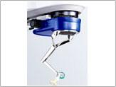 硝子体手術用眼底観察システム