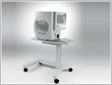 ハンフリー自動視野計 HFAⅡ740i