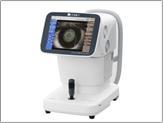 光学式眼軸長測定装置 OA-2000(TOMEY)