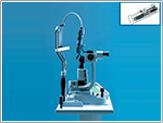 眼科用PDTレーザー装置 ZEISS社 ビズラスPDTシステム690S